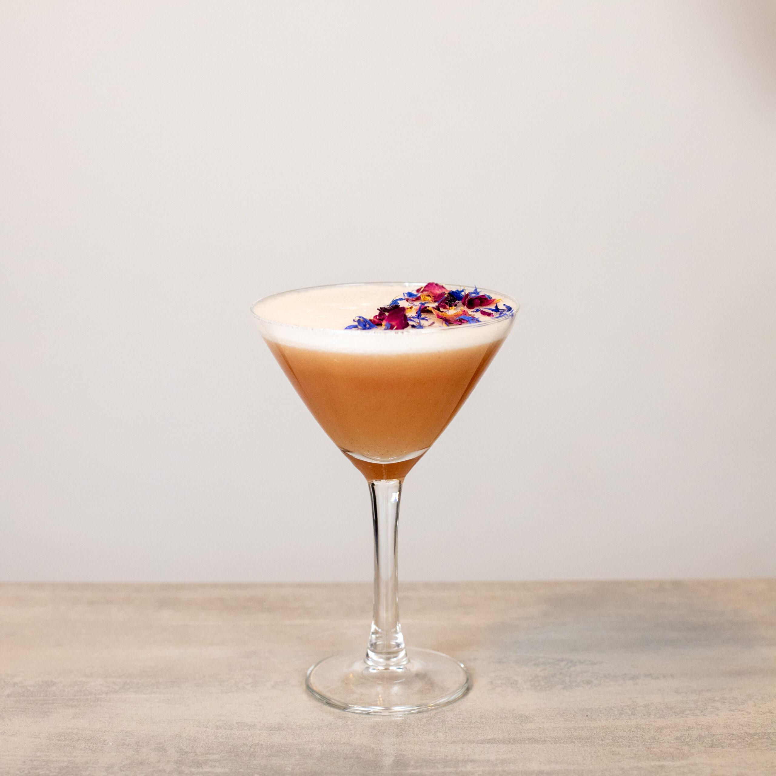 MONO Mocktails | Alcoholvrije cocktails | Virgin cocktails | Trending Mocktail |